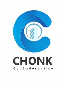 Chonk Gebäudeservice